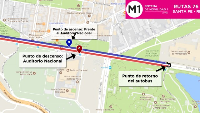 mapa-reforma.jpg