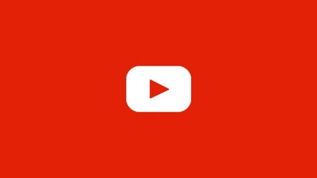 Ver Todos los Videos