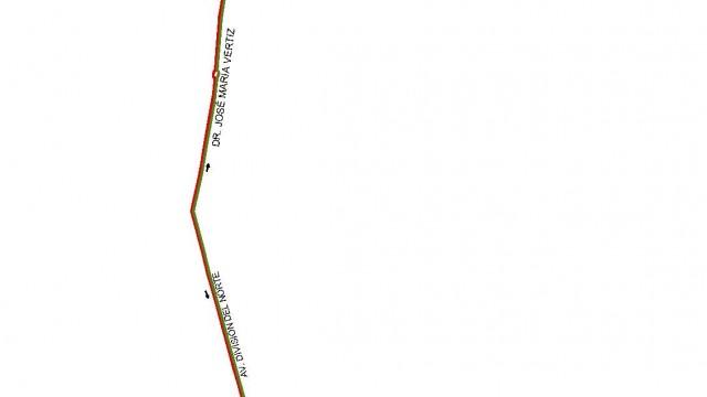 Sustitución Ruta 103 Dr. Andrade - Cafetales medios_Página_1.jpg