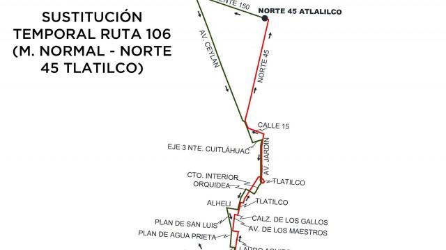 RUTA-106-M.jpg