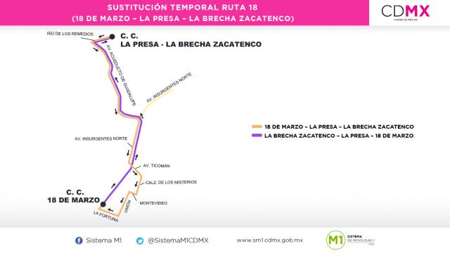 RUTA 18 18 DE MARZO - LA PRESA - LA BRECHA ZACANTENCO_WEB-02.png