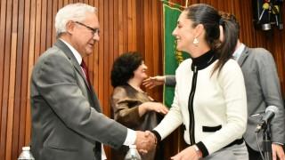 Nombran a Ramón Jiménez López director de RTP de la Ciudad de México